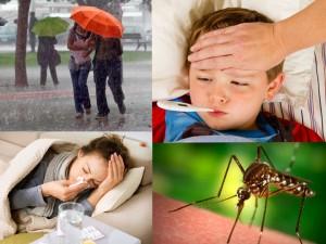 enfermedades-lluvia
